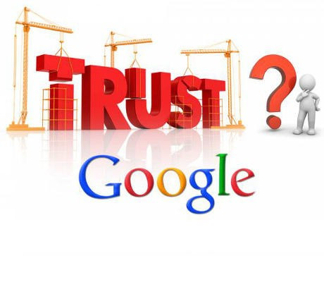 Do not always trust Google  we will do  it for lessor even those who seem so much smarter than you are – you never know, you may be cleverer than you think!